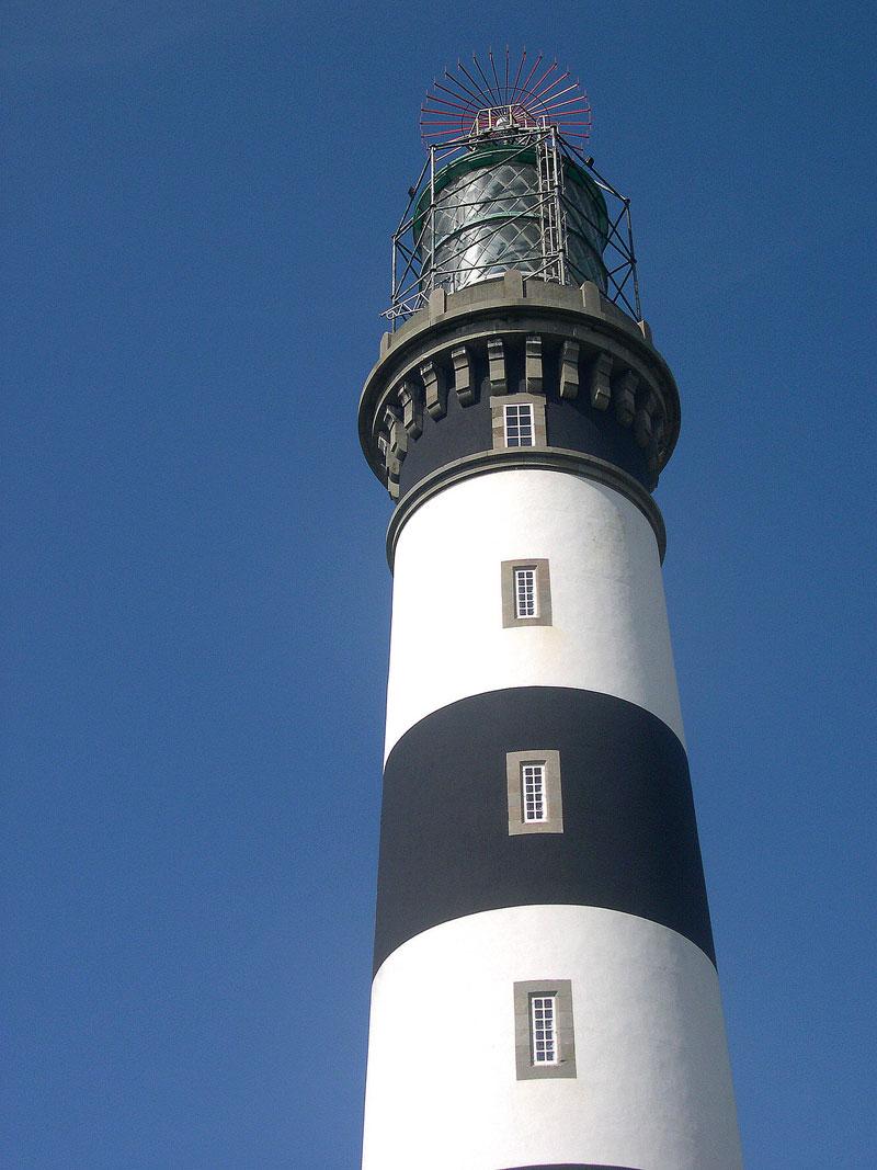 phare de Créac'h