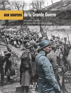 Affiche Grande guerre