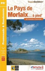 Randonnée Pays de Morlaix