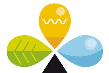 Économies d'énergie,  les collectivités  finistériennes s'engagent