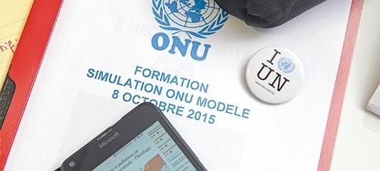 COP21: les applications concrètes dans le Finistère