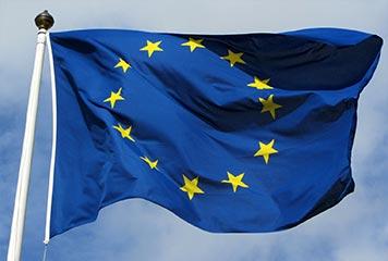 Lancement du mois de l'Europe