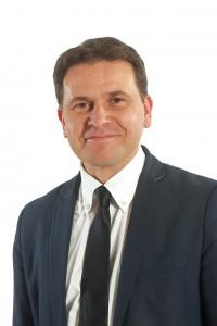 Michael Quernez