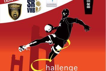 Challenge Caraty