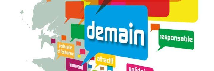 Le Projet départemental 2016-2021