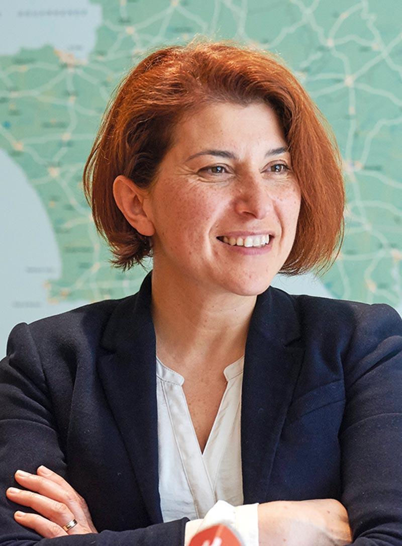 photo-offcielle-Presidente-Nathalie-Sarrabezolles