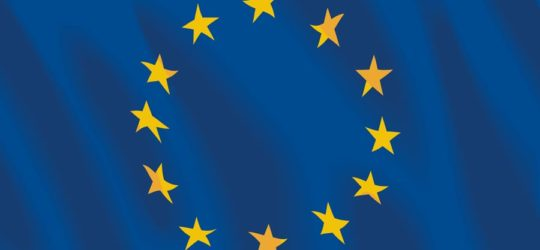 Fonds européens structurels et d'investissement (FESI)
