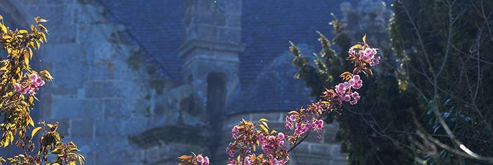 La fontaine Sainte-Anastasie